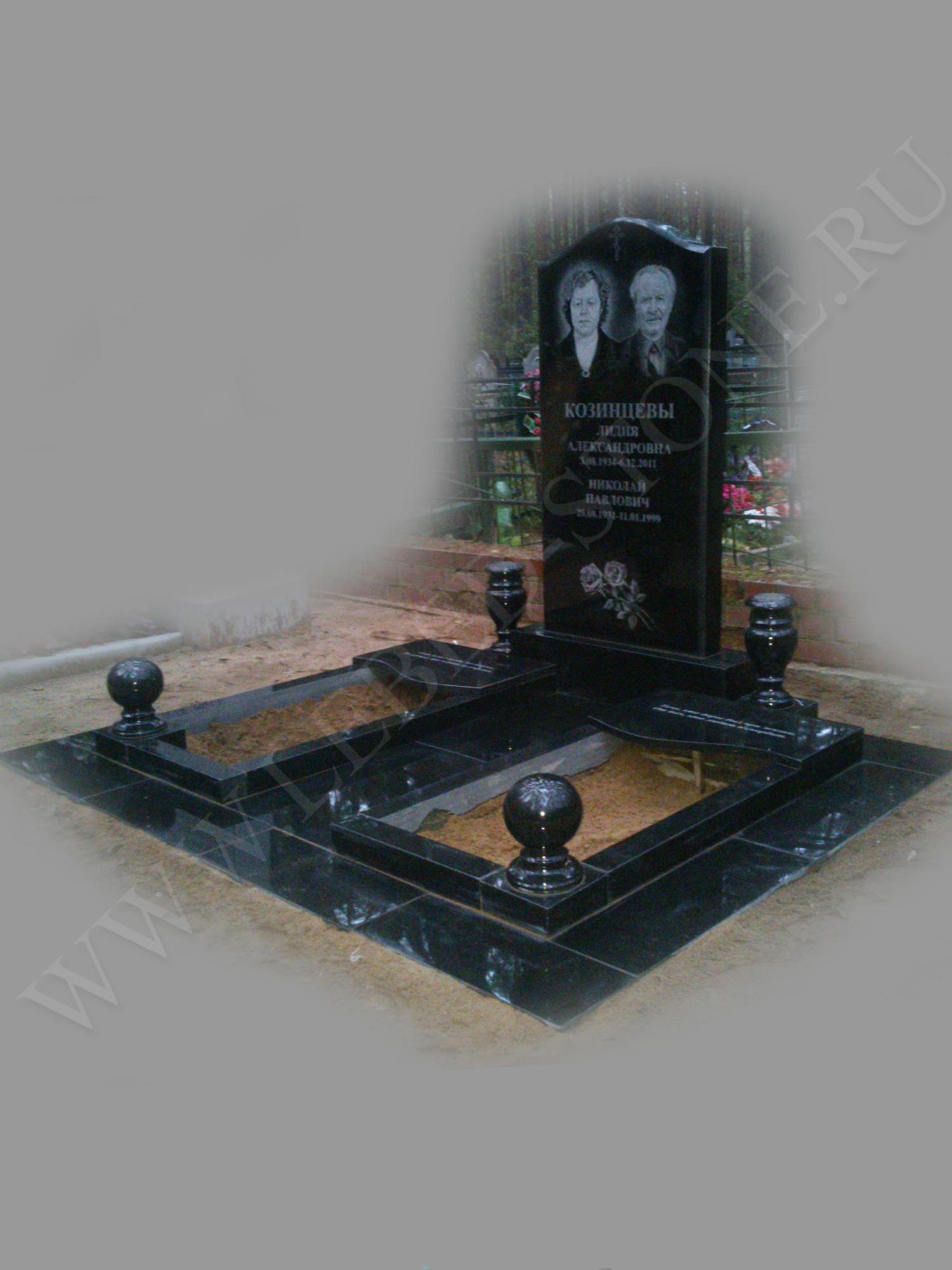 Памятники в брянске черный лебедь памятники нижний тагил цены фото